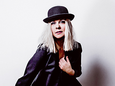 Josefina Ohlsson