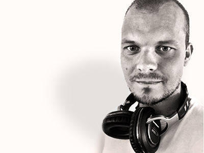 Jesper Rune